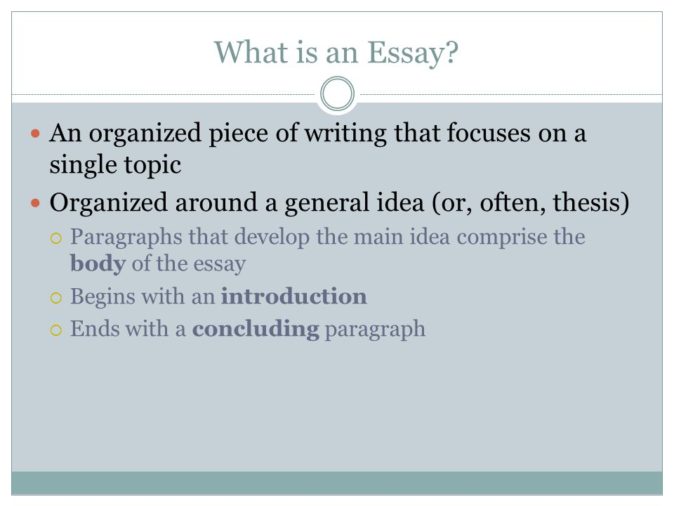 Synthesis Essay Ideas My Favourite Food Essay Paper What Is Thesis In Essay also My Hobby Essay In English My Favourite Food Essay  Custom Papers  Writing Aid At Its Best Narrative Essay Topics For High School Students