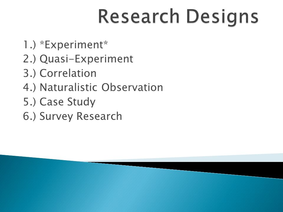 case study research and different research methods psychology essay Without research methods and processes, an unimaginable amount of information would be lost to the world though research topics and researcher personalities vary greatly, universal truths or basics we will write a custom essay sample on research, statistics, and psychology specifically for you.