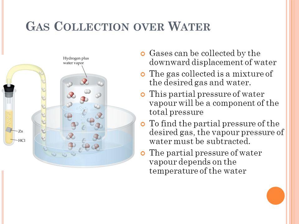 Volume By Water Displacement Worksheet Sharebrowse – Water Displacement Worksheet