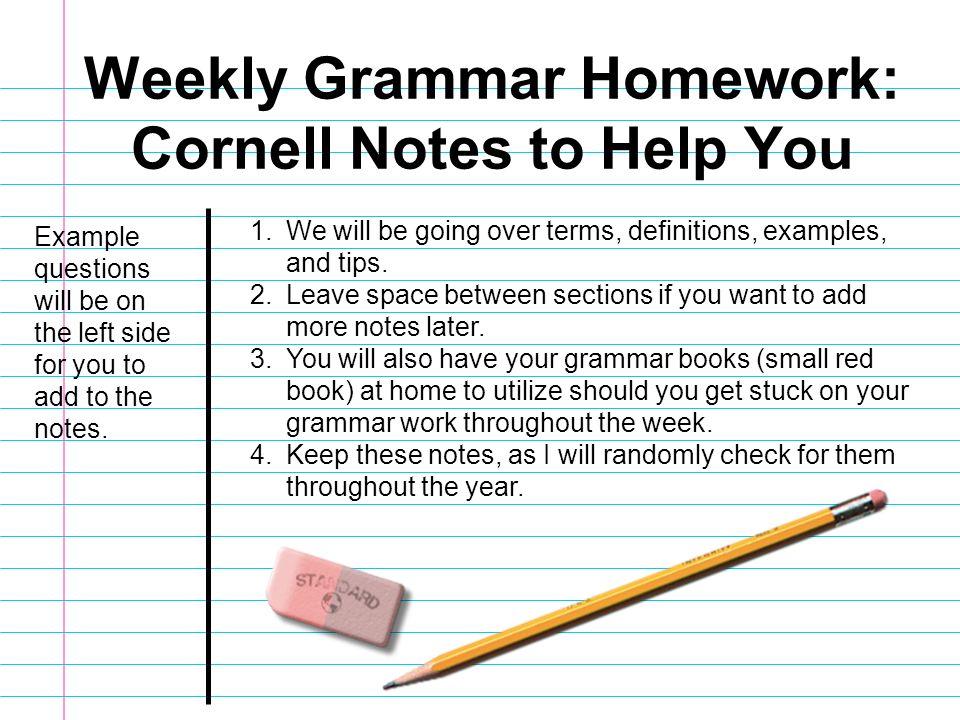 HELP! literary example for homework!?