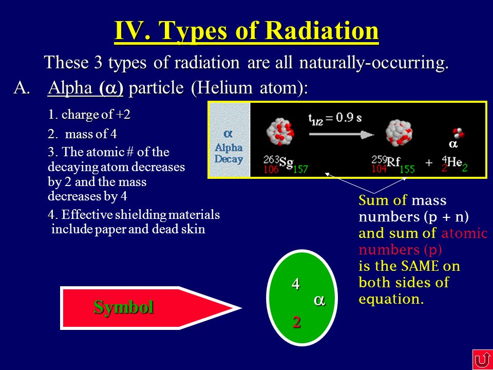 Nuclear Notes Structureandradioactivity Redwoodstewart Ppt