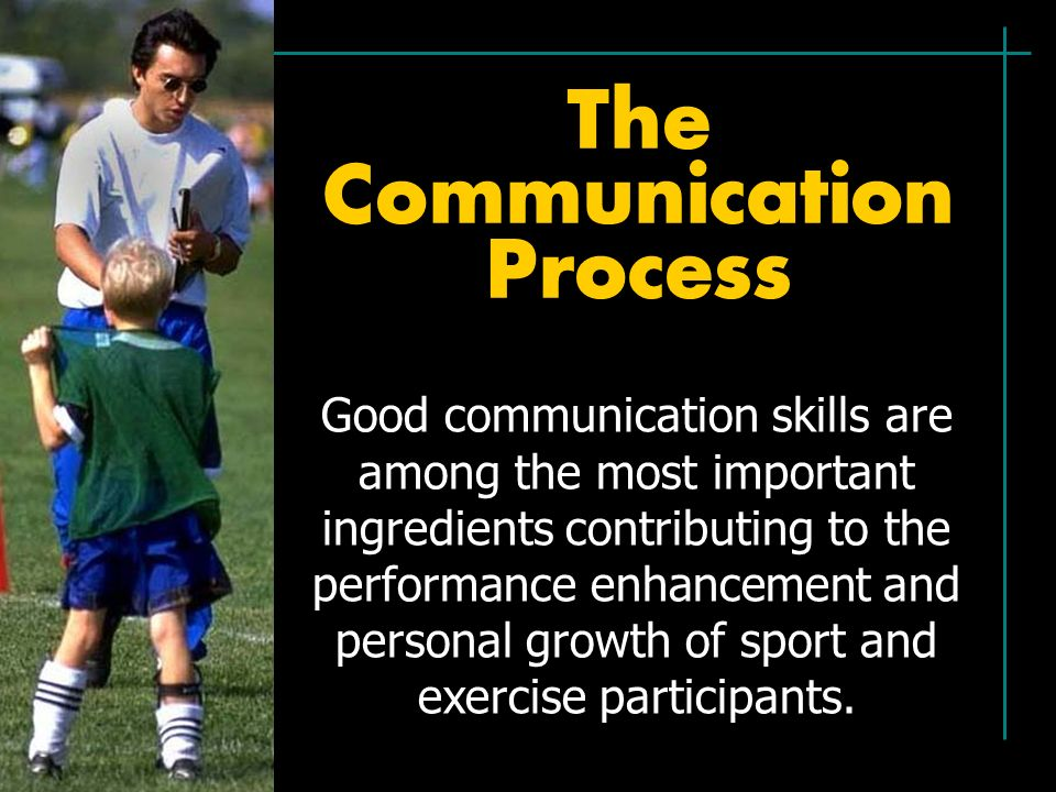Receiving Messages Effectively Active Listening Asking questions; paraphrasing; attending to main and supporting ideas: acknowledging and responding, giving appropriate feedback, and paying attention to the speaker's total communication (verbal and nonverbal).