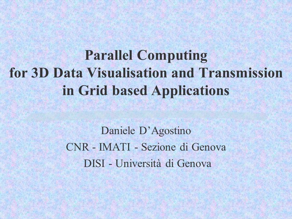 Dissertation Layout Structure