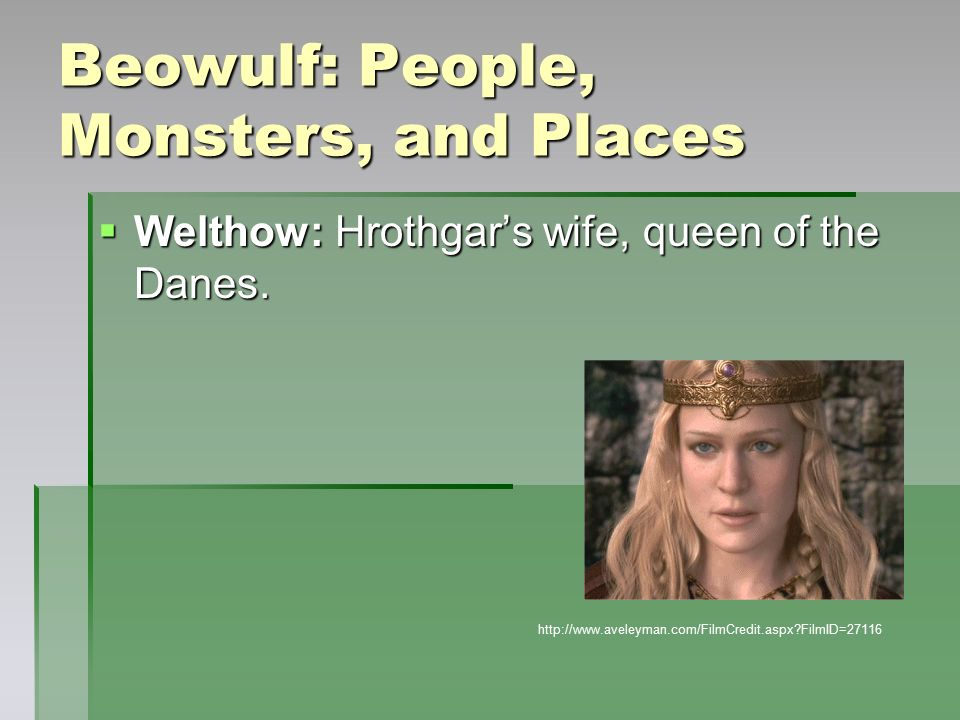 the close relations between beowulf and the odyssey Examples of family in beowulf the members among the tribes had a very close relationship and would do anything to protect their family/tribe gift giving.