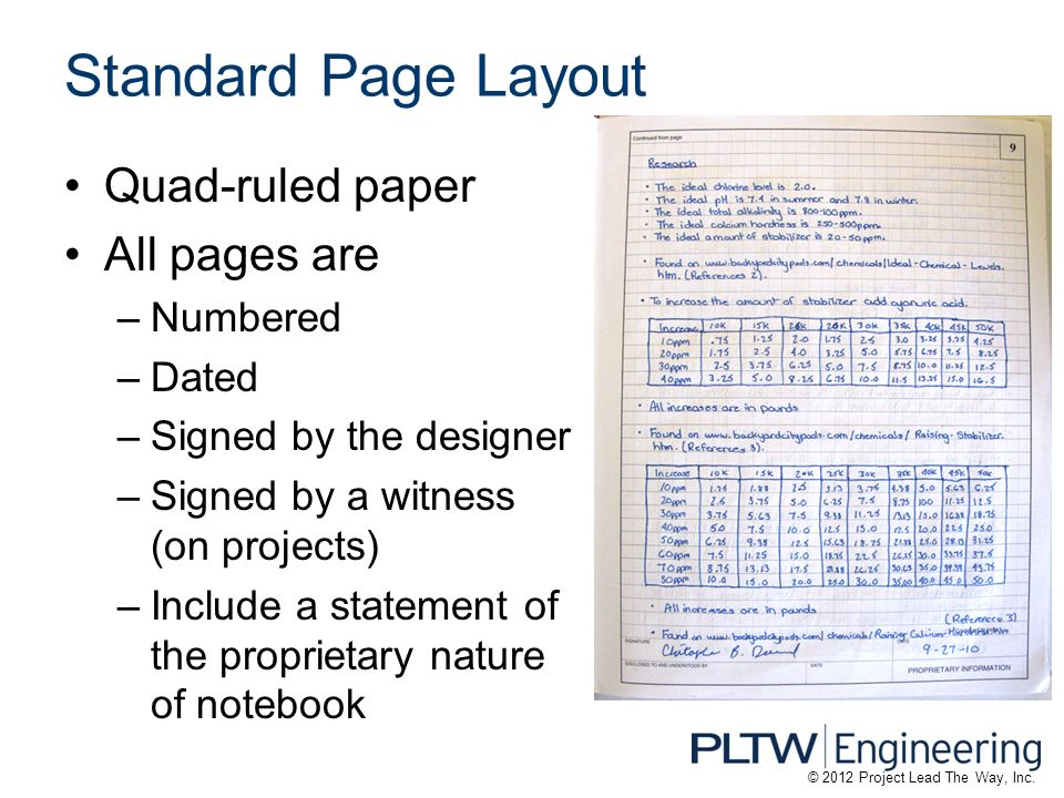 pltw intro to engineering final study guide essay coursework rh patermpaperuvjn ferjelicio us pltw ied end of course study guide pltw ied unit 4 study guide