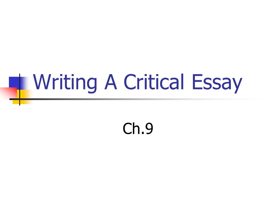 examples research papers apa