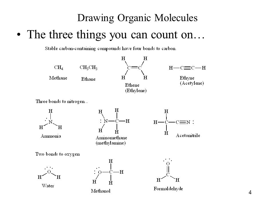 Molecules Examples Images Example Cover Letter For Resume