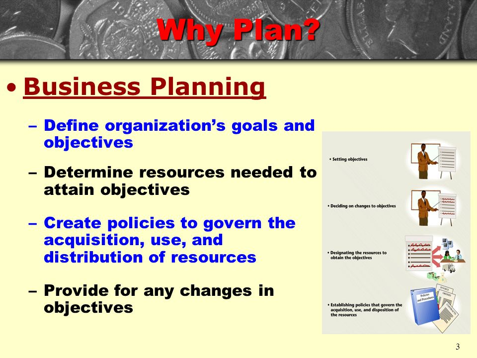 definition of informal planning So what is informal education a definition informal education is the wise  perhaps linked to some broader plan eg around the development of reading.