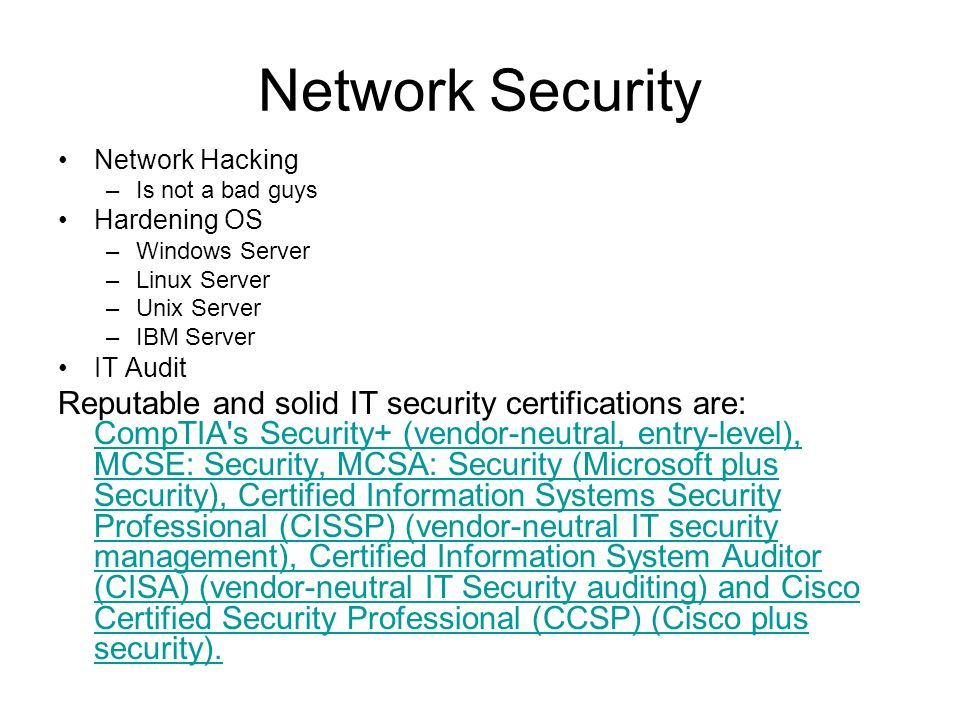 Free Professional Resume » microsoft security certification ...