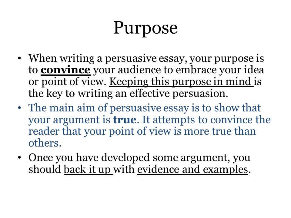persuasive essay word choice Your turnpersuasive word choice application as a promotional activity, a local foundation is giving away an all-expense paid trip to a class of students to spend two days and one night at the great wolf lodge, near chehalis.