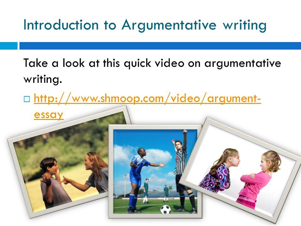 persuasive essay video games