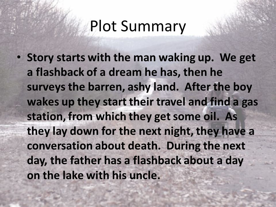 a summary of the story of give a boy a gun Writing sample of summary essay on a given topic give a boy a gun.