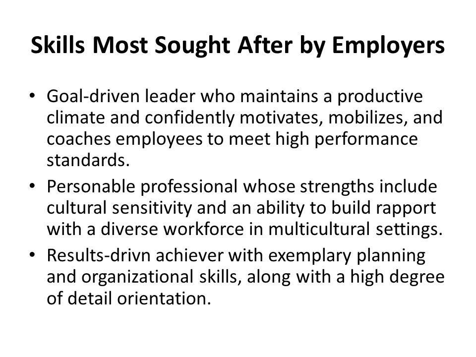motivate a diverse workforce