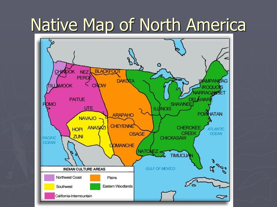 Native And Colonial America Unit I AP US History Ppt Download - Map of colonial us