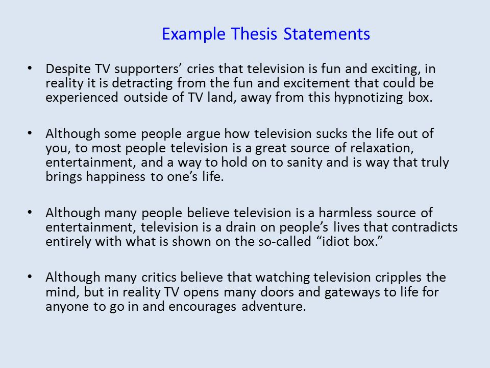 sources of entertainment essay