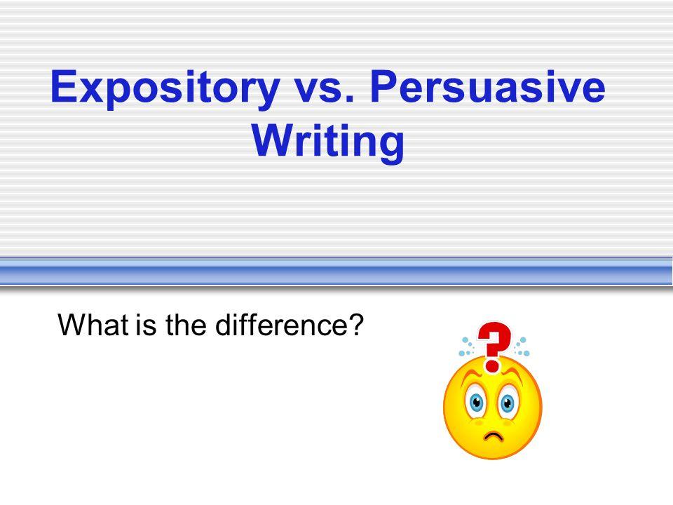 Fcat essay rubric powerpoint
