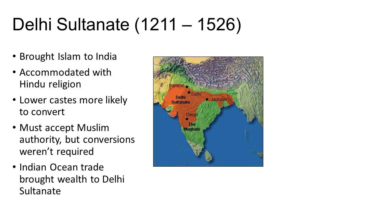 worksheet Ibn Battuta Worksheet africa and asia ibn battuta muslim traveler where did he go ppt 3 delhi