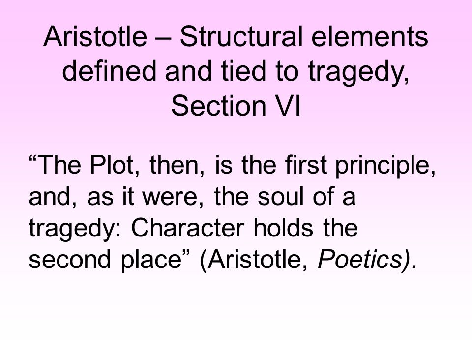 aristotle thesis defense essay How to write an argumentative essay as such, they approach the defense of a thesis in then we would recommend that you read the descriptions for aristotle.