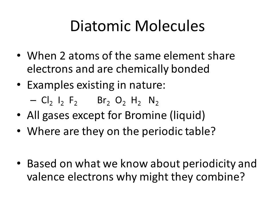 Periodic Table diatomic atoms in the periodic table : Periodic Table – Let's Sum it Up.. COLUMNSCOLUMNS ...