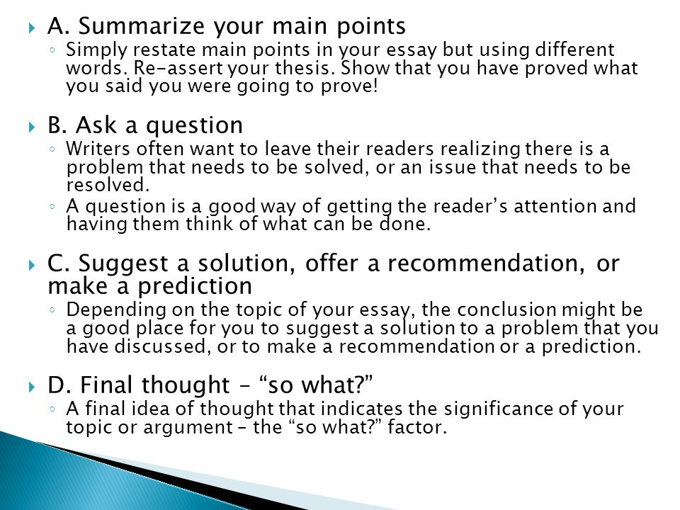 easy problem solution essay topics Problem solution essay topic ideas finding a great topic for an essay may sound easy that is why it is so important to pick only problem solution essay topics.