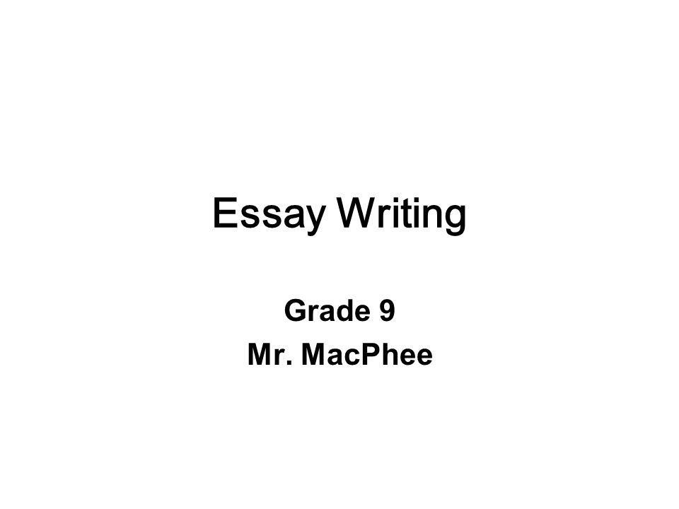 Poetry essay GRADE   Power and Conflict by vlittler    Teaching     agenda example literature review for your intervention design project