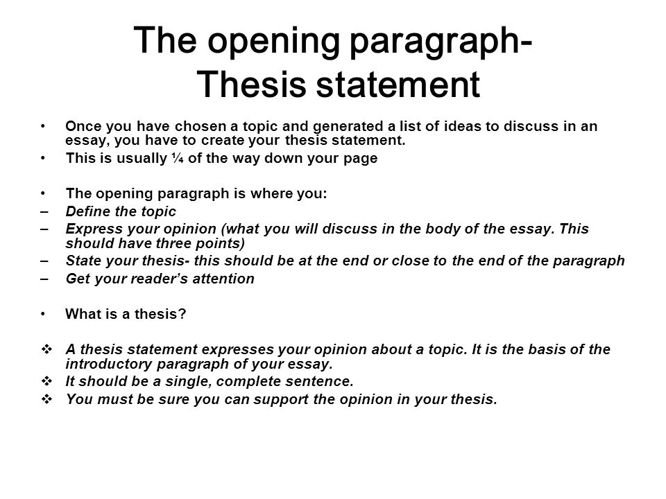 essay writing how to discuss One type of task 2 question is one that gives you two views about an issue and then asks you to discuss those two views and to give your opinion as well.