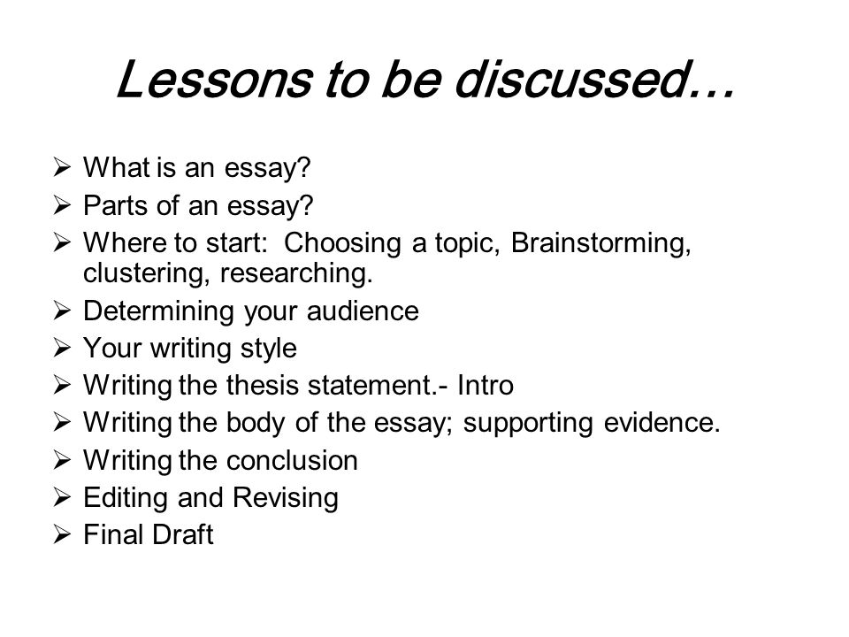 how to become better at writing essays  how to write a literary analysis  outline  writing sample ideas  narrative essay topics grade      paragraph  essay