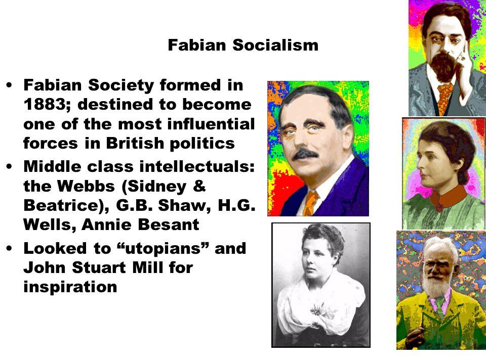 Les vrais buts du féminisme sous des couverts d'égalité et d'autonomie de la femme Slide_2