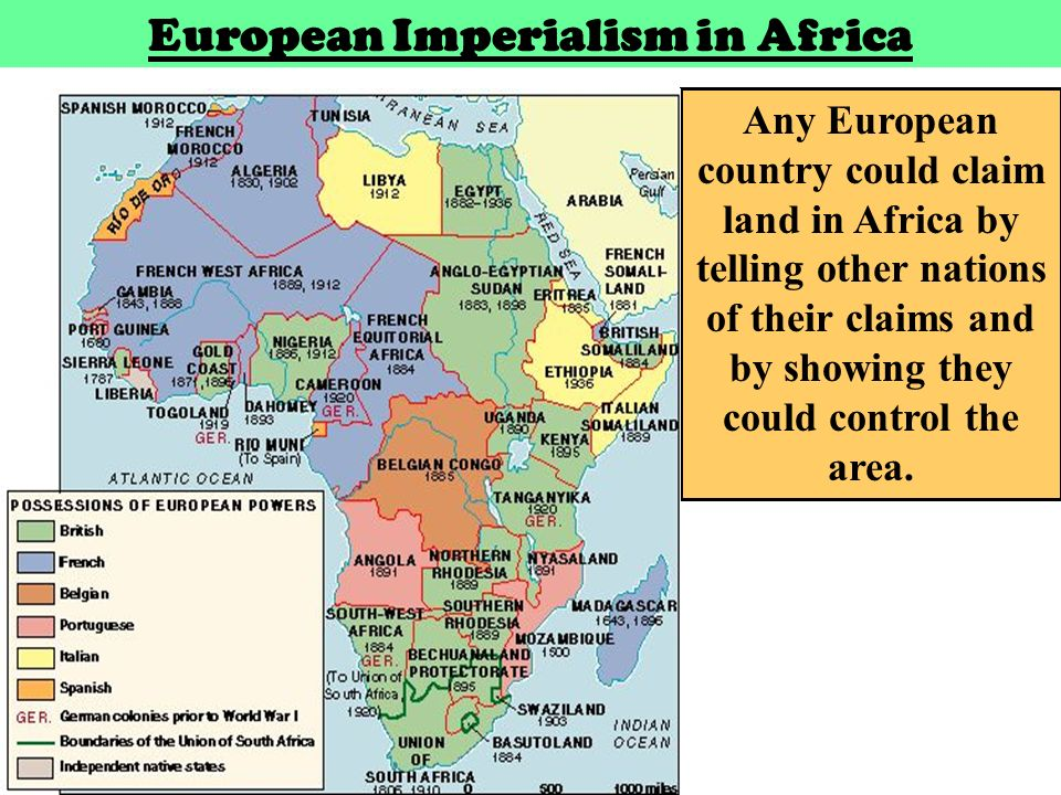 state formation in africa before a d 1880 Start studying word chapter 25 which of the following statements concerning slavery on the continent of africa before d) state formation in africa took.