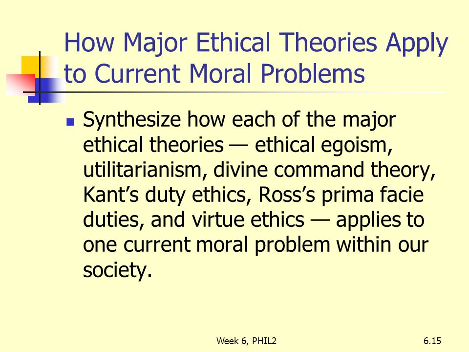 utilitarianism and aristotelian ethics essay Utilitarianism ,aristotle and kant consider our definitions of ethics the utilitarian calculus integrity  aristotle:.