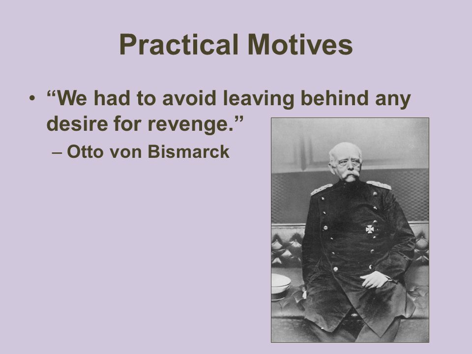 "otto von bismarck the creator of germany In his insightful biography bismarck: a life, jonathan steinberg vivifies otto von bismarck, minister-president of prussia (1862-1890) and chancellor of germany (1871-1890) the father of realpolitik and the welfare state ""transformed his world [europe] more completely"" than anyone except napoleon."