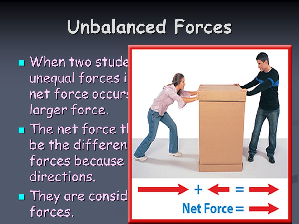 Motion & Forces Defining Force Defining Force  Force  Newton's ...