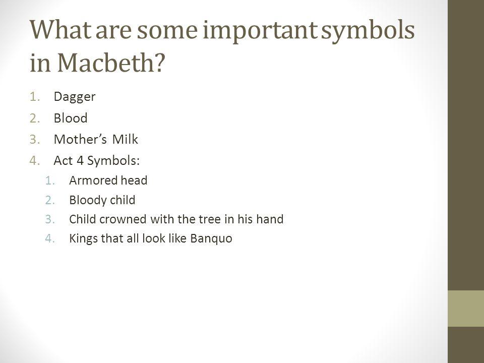 Help Writing Finance Paper St Louis Green Macbeth Essay Imagery