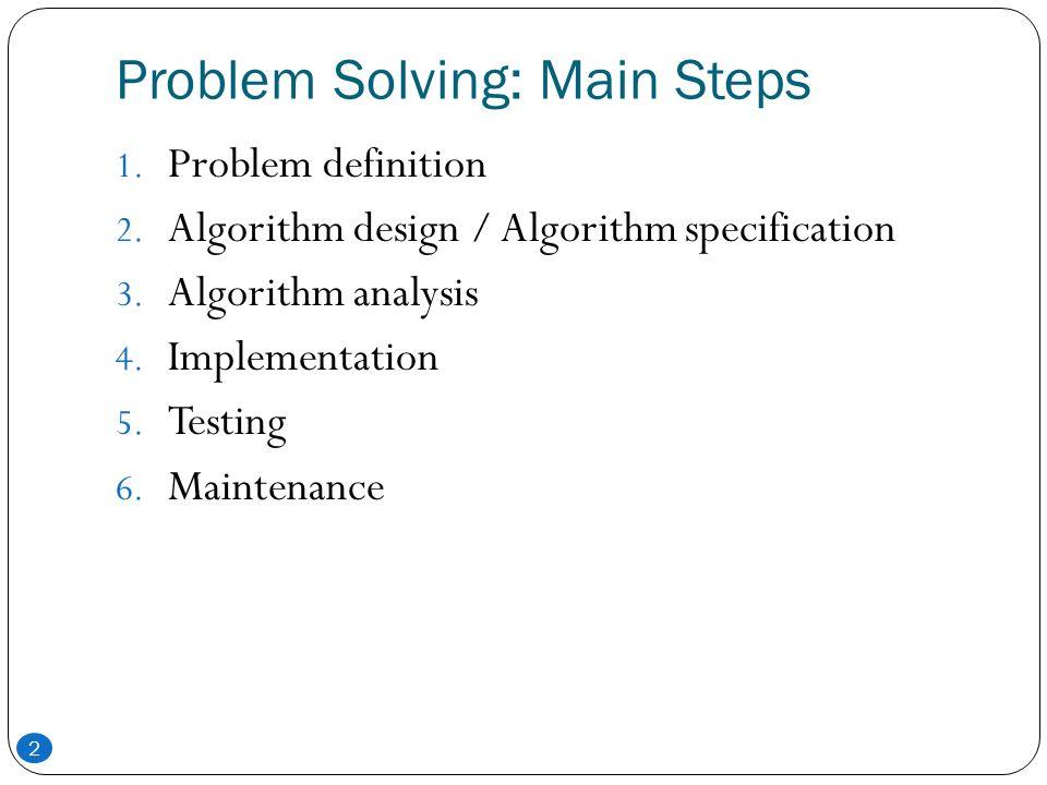 Year   maths problem solving Artifex Studio