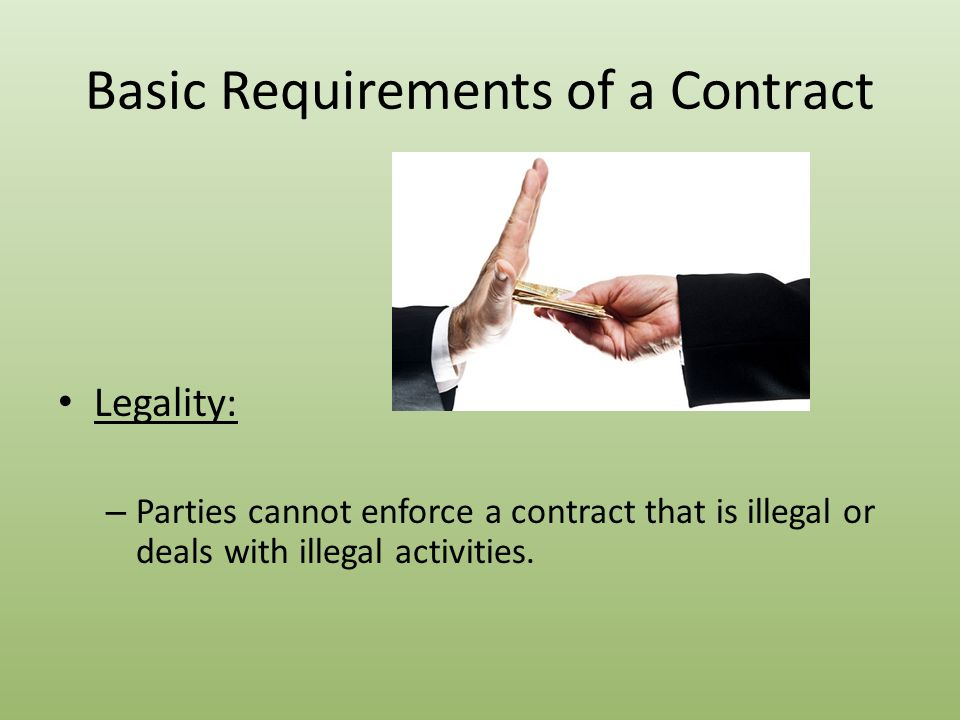 Business Law Introduction To Contracts Case Problem Rosalie