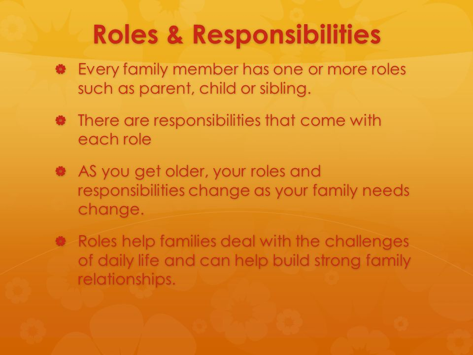 roles and responsibilities at each stage Roles and responsibilities the project's status is assessed at each of these control points that is another sort of stage in a project with technical stage.