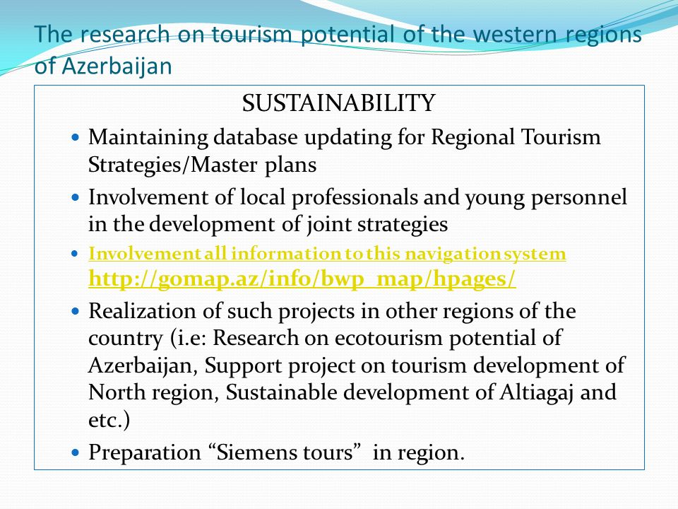 research on tourism Research papers on tourism tourism includes recreational activities in which people travel from one place to another finding research material to prepare research papers on tourism is no more difficult for the individuals.