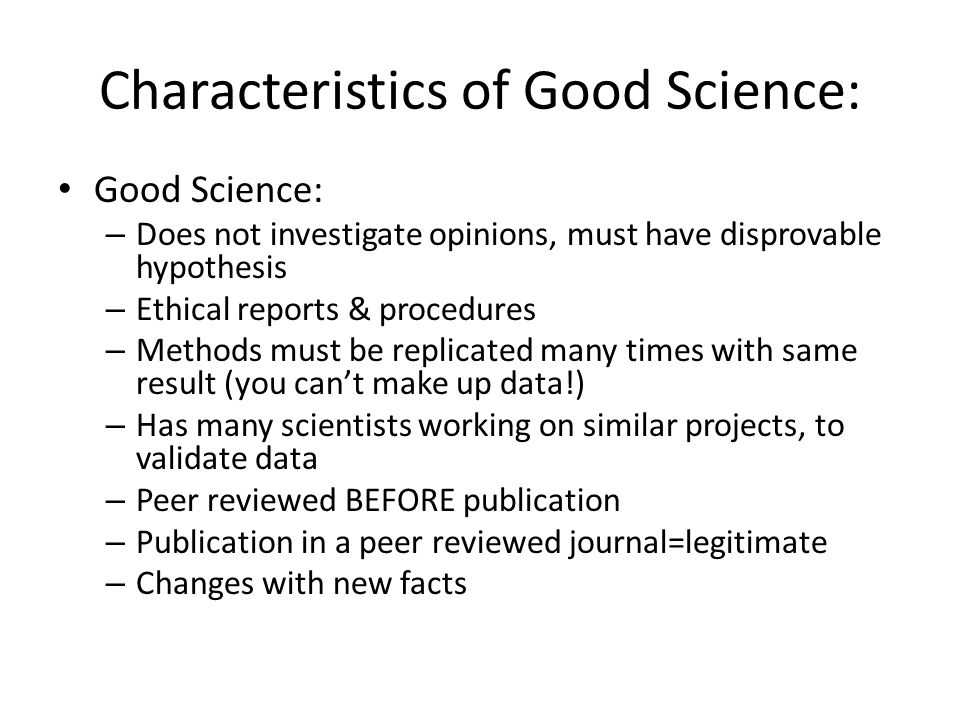 characteristics of hypothesis We only provide unique papers written entirely by the writer himself don't worry, we hire only professionals with verified backg.