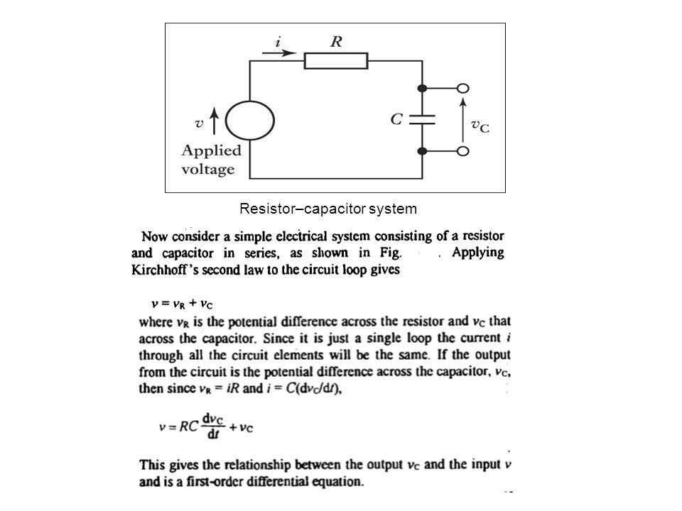 Electrical building blocks Electrical system building blocks. - ppt ...