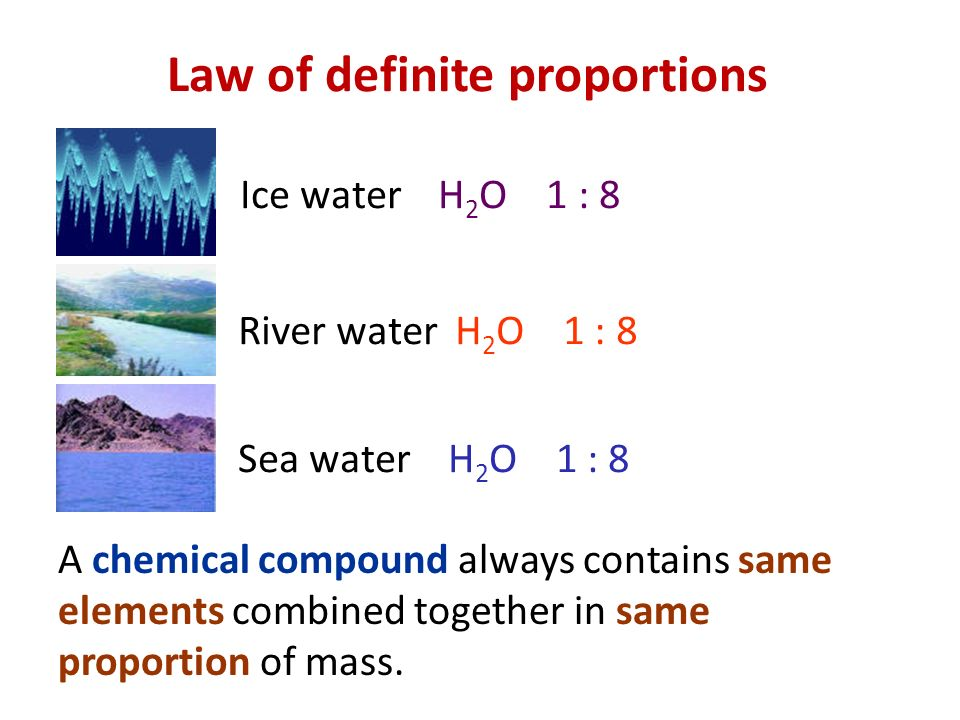 I Basic Concepts Of Chemistry Prepared By Phd Halina Falfushynska