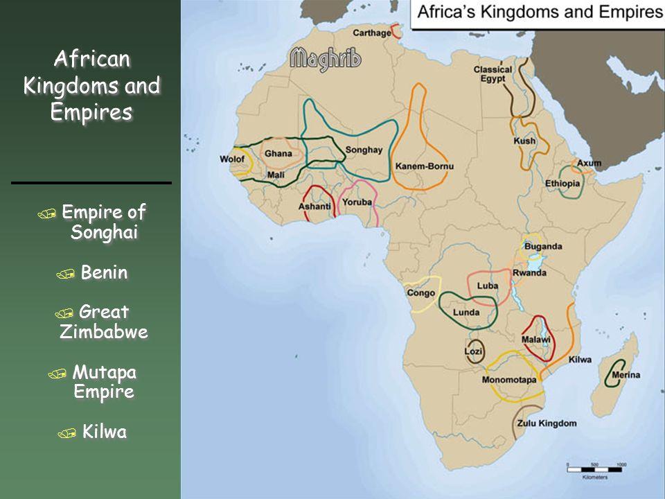 Great Zimbabwe Map Africa.Zimbabwe On The World Map Picture Ideas References