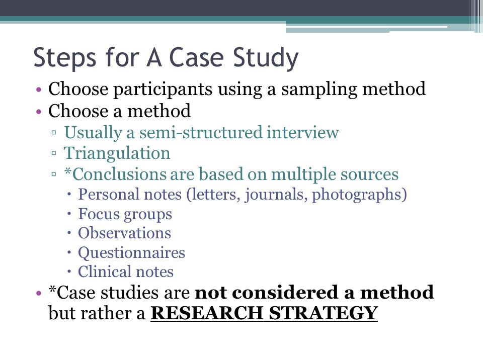 methodology of the study library system To understand system analysis and design, one has to first understand what exactly are systems in this session, we explore the meaning of system in accordance with analysts and designers.