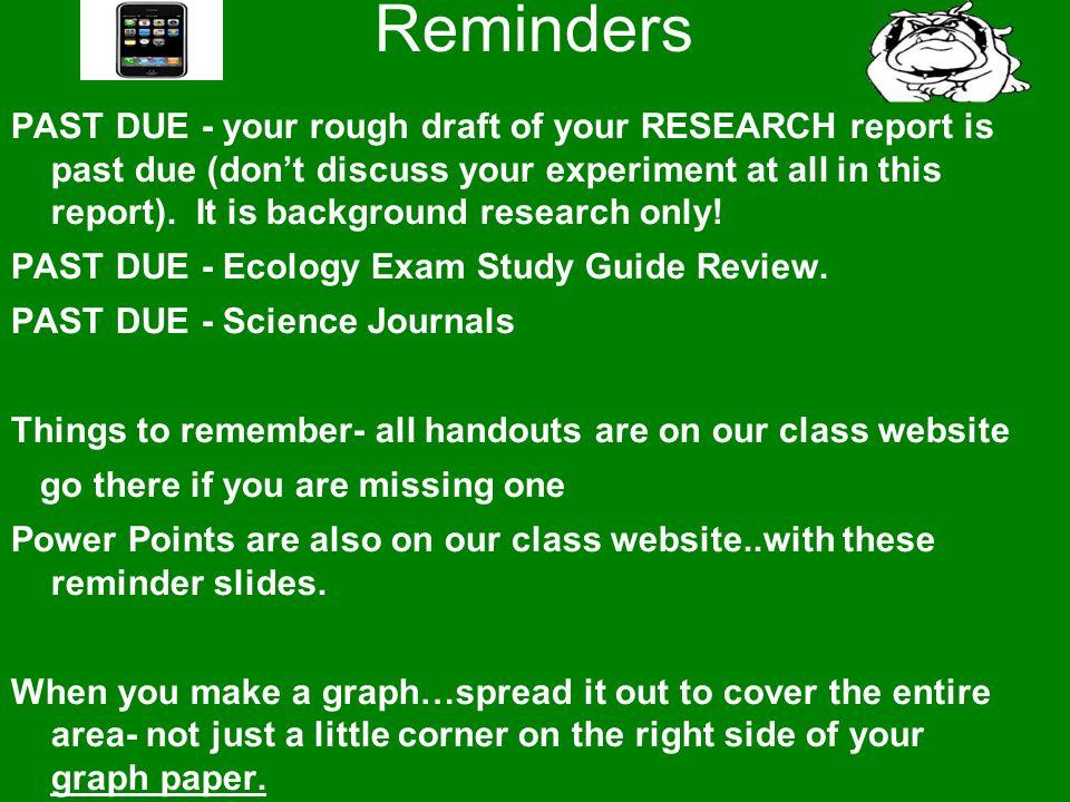 summarize article review psychology essay