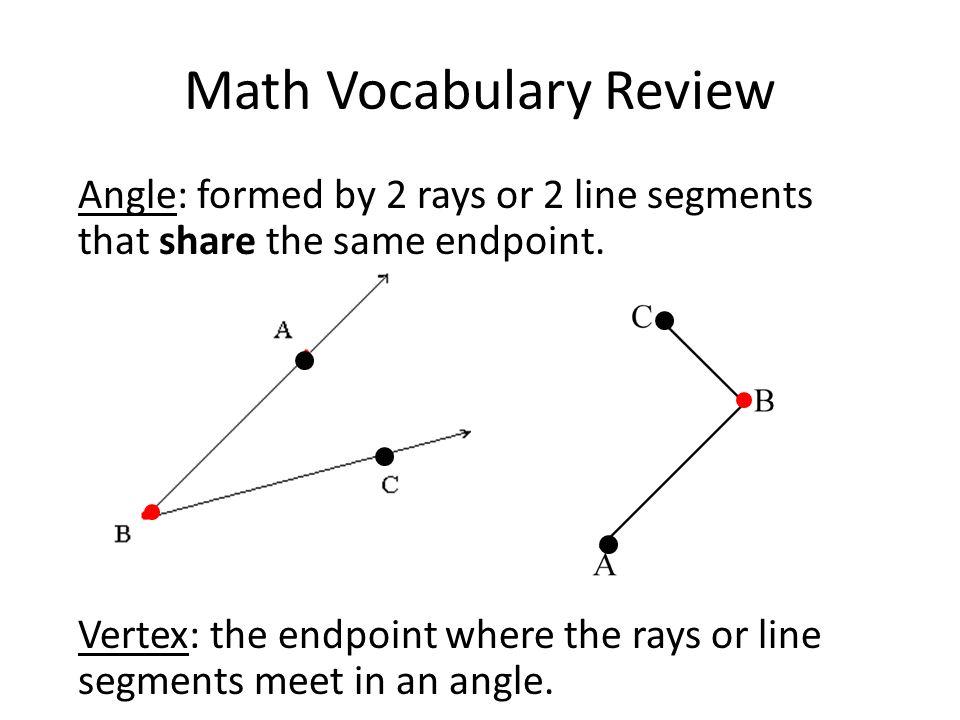 Math Homework Measuring Angles Worksheet put worksheet in your HW – Angle Measurement Worksheet