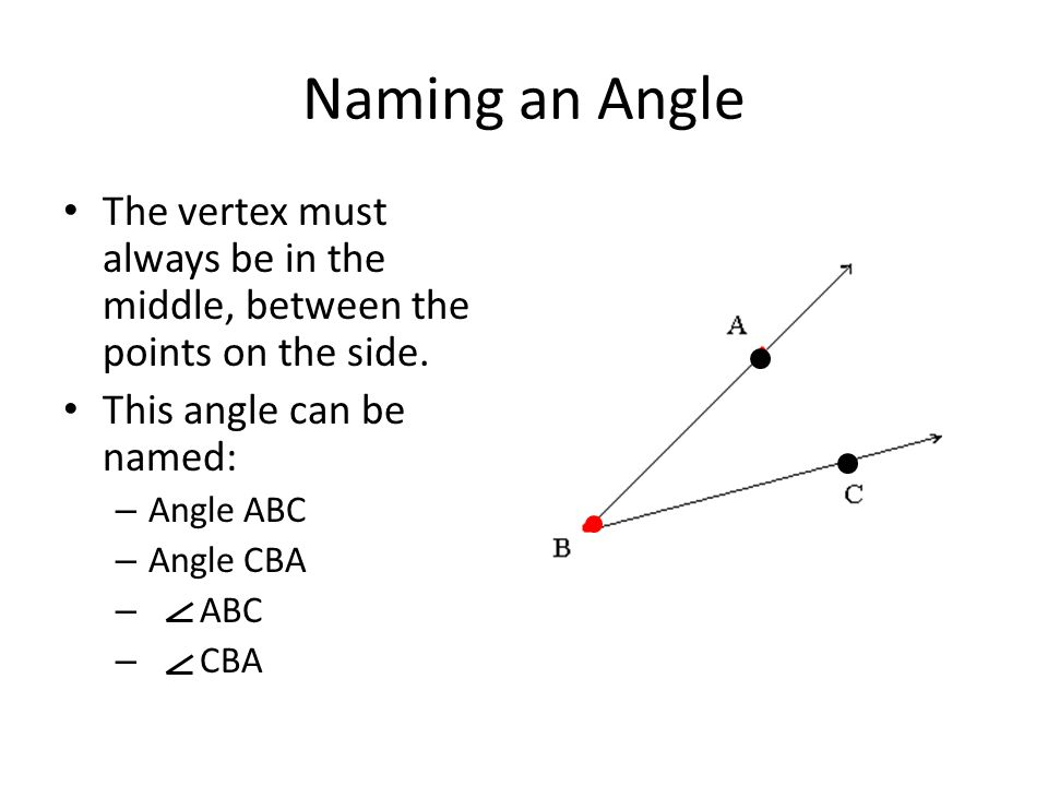 Math Homework Measuring Angles Worksheet put worksheet in your HW – Angle Measure Worksheet