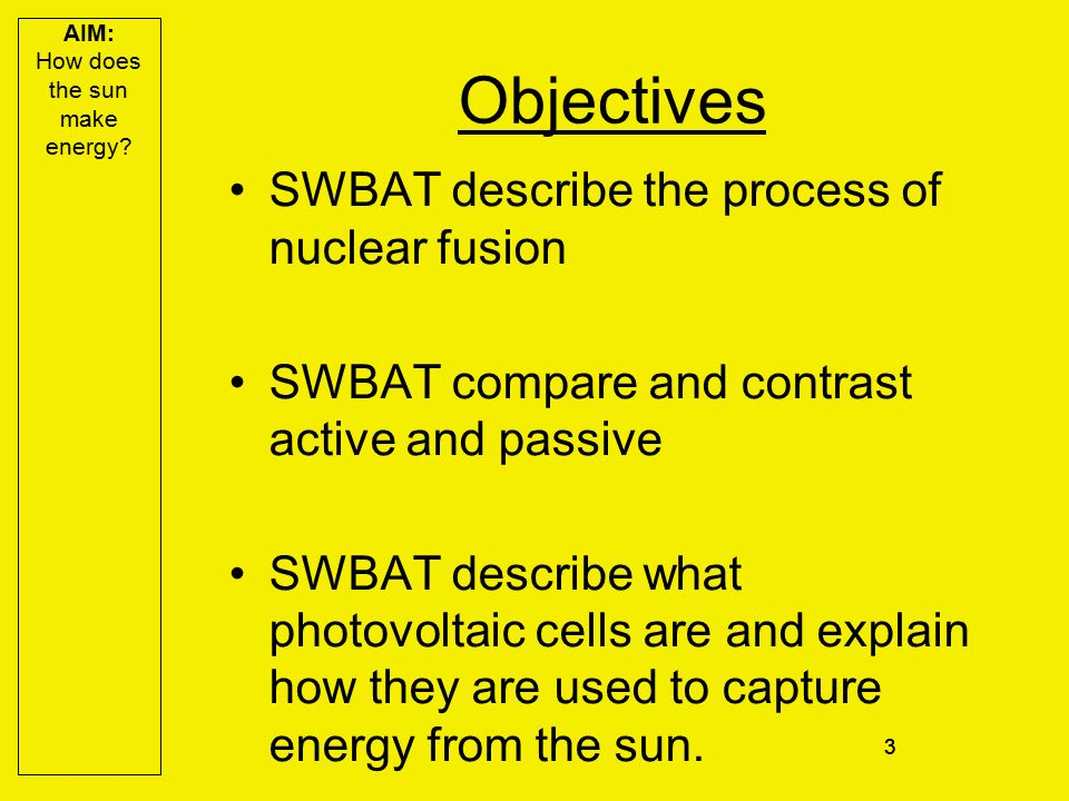 Comparing and contrasting wind vs. solar power?