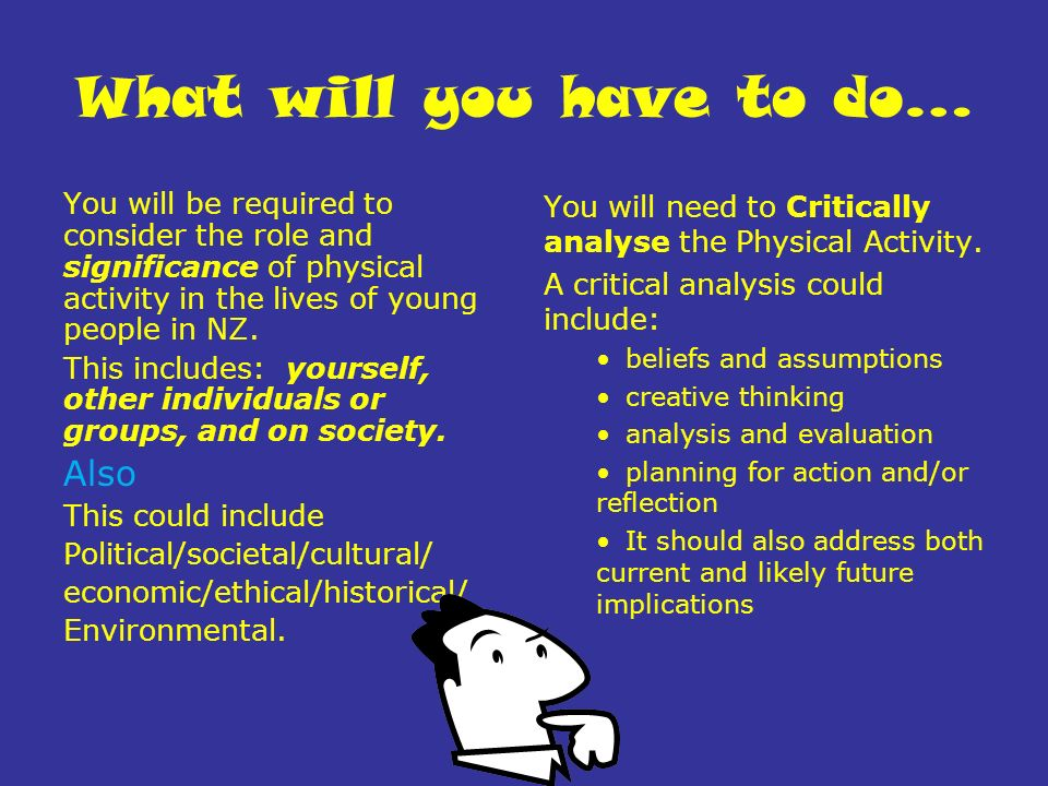 Olympic games physical education 25 me you society super what will you have to do you will be required to consider the role and solutioingenieria Gallery