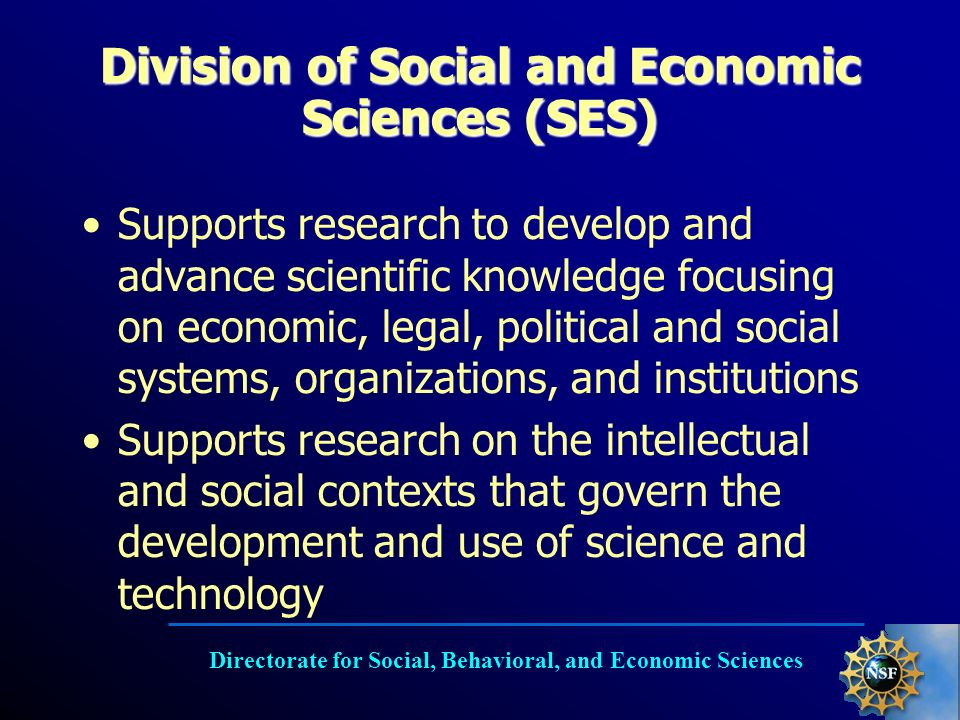Dissertation Funding Sociology