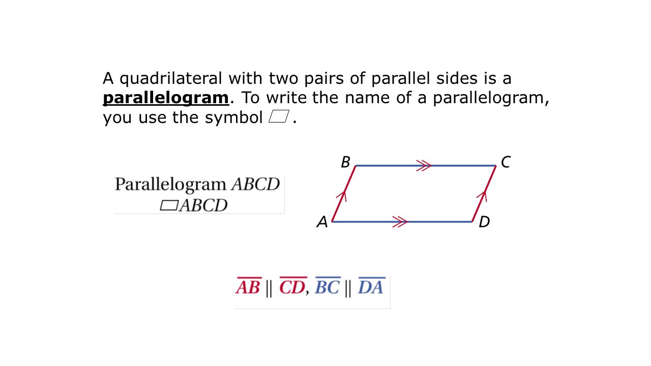 Warm up find the value of each variable 1 x2 y3 z ppt download 8 a quadrilateral biocorpaavc Images