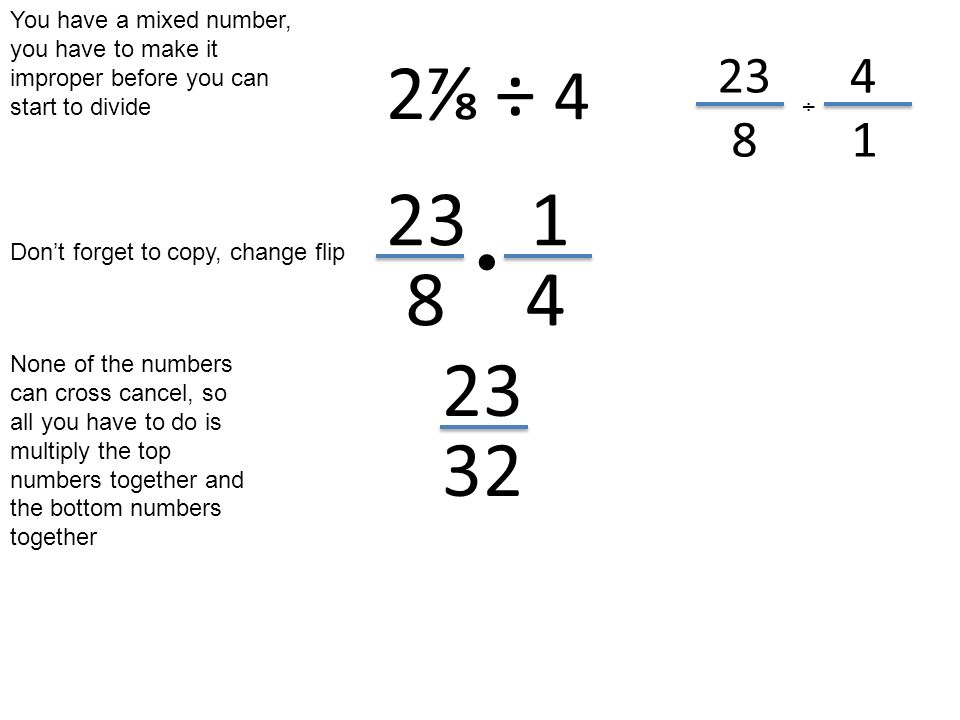 Multiplying and dividing fractions review if your 5 2 ccuart Gallery